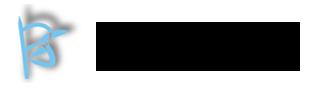 Logo Projekt Servis